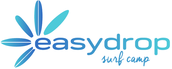 EasyDrop Surf Camp