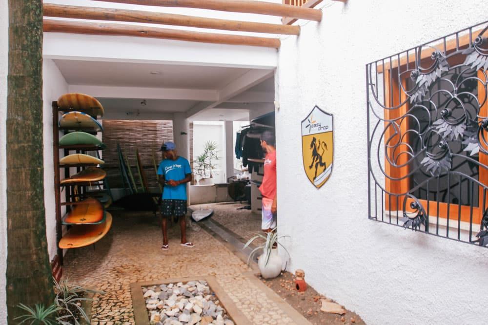 quiver_de_pranchas_da_easydrop_surf_camp