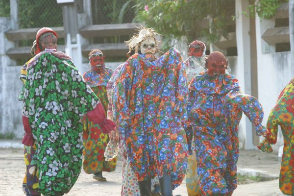 Carnaval-Feb-04-03