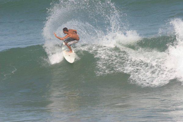 Thiago-Eng-03-12-05 -9