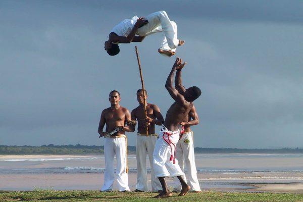 capoeira 10.03.02 014