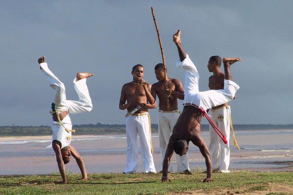 capoeira 10.03.02 015