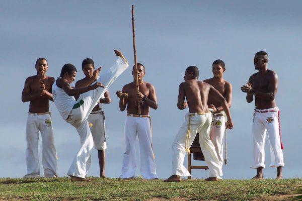 capoeira 10.03.02 025