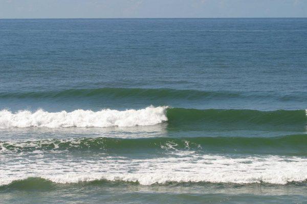 ondas na engenhoca 22.5.03